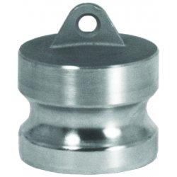 Dixon Valve - 100-DP-AL - Dust Plug, Ea