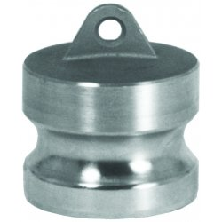 Dixon Valve - 200-DP-SS - Dust Plug, Ea