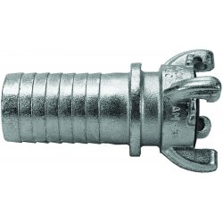 Dixon Valve - AM21 - 1 1/2 Air King Hose End, Ea