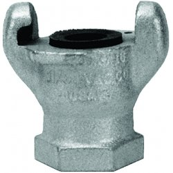 Dixon Valve - AMC - 3/8 Air King Female, Ea