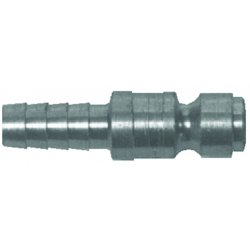 Dixon Valve - DCP144 - 1/4 X 3/8 H S Automotive, Ea