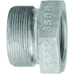 Dixon Valve - GB38 - 3 Gj Boss F Spuds, Ea