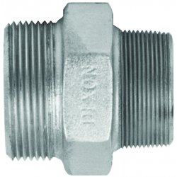 Dixon Valve - GM38 - 3 Gj Boss Male Spud, Ea