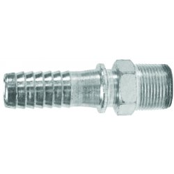 Dixon Valve - MSC - 3/8 Male Stems, Ea