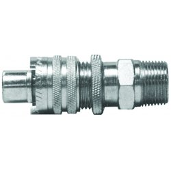 Dixon Valve - QM103 - Dix-Lock Quick Acting Couplings (Each)