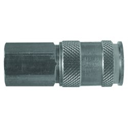 Dixon Valve - UDC2023 - Air Chief Universal Quick-Connect Fittings (Each)
