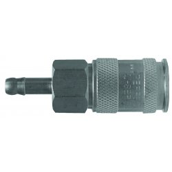 Dixon Valve - UDC2042 - Air Chief Universal Quick-Connect Fittings (Each)