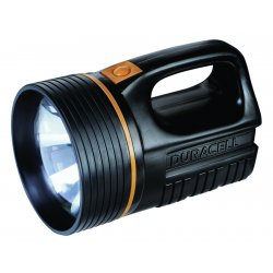 Duracell - PCL4D - Economy Floating Lantern, Ea