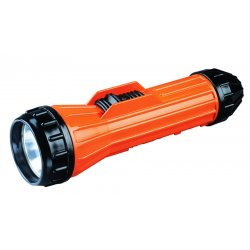 Duracell - PCMSHA - 26064 Explosion Proof Safety Light, Ea