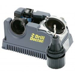 "Drill Doctor - DD500X - 3/32"" To 1/2"" Capacity 120v Drill Doctor"