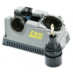 "Drill Doctor - DD750X - 3/32"" To 3/4"" Capacity 120 Volt Drill Doctor"