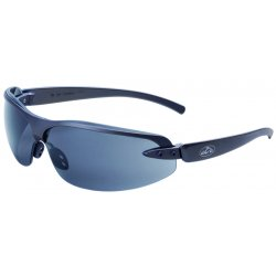 SafeWaze - 11780-00000-10 - Dwos Occ 1200 Eyewear 11780-00000-10 Gray (cs/10