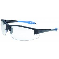 SafeWaze - 11801-00000-20 - Dwos 3m Nitrous Ccs Protective 11801-00000-20 (c