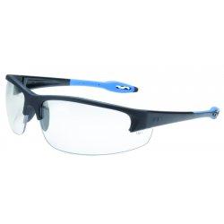 SafeWaze - 11803-00000-20 - 3m Nitrous Ccs Protective 11801-00000-20 (cs/20)