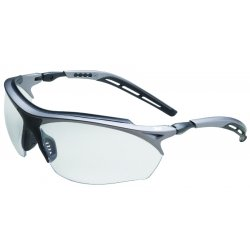SafeWaze - 14246-00000-20 - 3m Maxim Gt Prot 14246-00000-20 (cs/20)