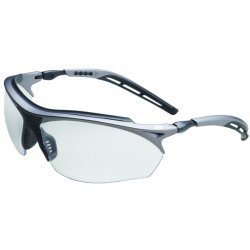 SafeWaze - 14248-00000-20 - 3m Maxim Gt Prot 14248-00000-20 (cs/20)