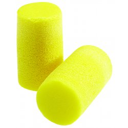 Ear - 310-1101 - Grande Pillow Pak Ear Plugs Nrr 33db Ra