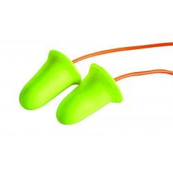 Ear - 312-1261 - Earsoft Fx Shaped Earplug In Polybag