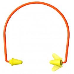 Ear - 320-1000 - Earflex 28 Hearing Protector Semi-aural