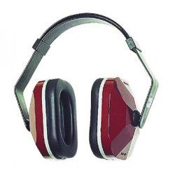 Ear - 330-3001 - Model 1000 Ear Muff