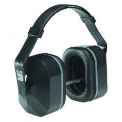 Ear - 330-3002 - Model 3000 Ear Muff