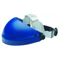AO Safety - 82501-00000 - H8a Deluxe 200c Headgear
