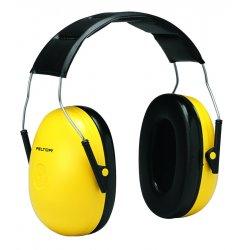 Peltor / 3M - H9A - Peltor Standard Personalhearing Protector N