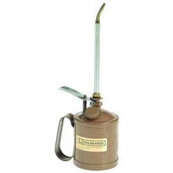 """Goldenrod - 120-B1 - 55728 24oz. 1-1/2pt.xtrahd Pump Oiler 10""""str Spt"""