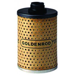 Goldenrod - 470-5 - 75060 Filter Element
