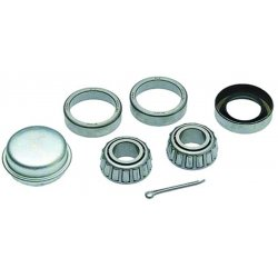 Dutton-Lainson - 6200 - 21774 Bearing Set 3/4""