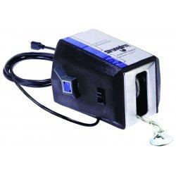 Dutton-Lainson - SA7000AC - 25707 110 Volt Electricwinch, Ea