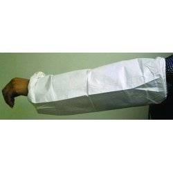 "DuPont - NG500S - Proshield Nexgen Sleeves18"" Length Elastic Ends"