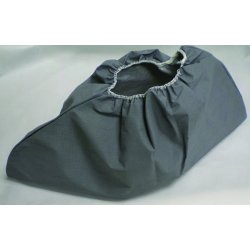 DuPont - P3450S-LG - Proshield 3 Ankle Boot Cover