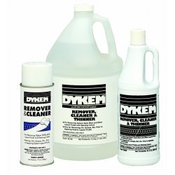 ITW Dymon - 82838 - Remover & Thinner 5 Gallon Pail