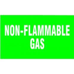 Unisource - 10078651/PG63348XB - Trash Bag Heavy Duty 1.0 Mils 30-40 Gal 33X48, CS