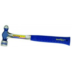 Estwing - E3-32BP - 62961 32oz. Ballpein Hammer Full Polish, Ea
