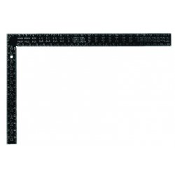 "Empire Level - 1190 - 16""x24"" Hd Aluminum Square Anodized, Ea"