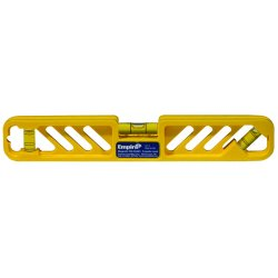 "Empire Level - 331-9 - 9""magnetic Torpedo Level, Ea"
