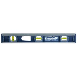 "Empire Level - 580-18VP - 18"" Unitek Level, Ea"
