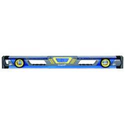 """Empire Level - E100-48 - True Blue Digital Lazer48"""""""