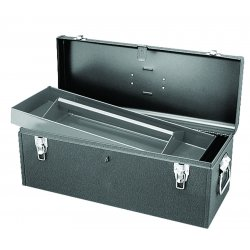 Martin Tools - BX17 - Tool Boxes (Each)