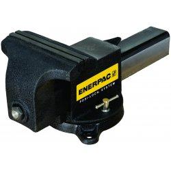 Enerpac - BV-5 - Vise- Bench- Hydraulic