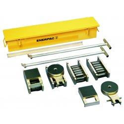 Enerpac - ERS-20 - Loadskate Set- 20 Ton Capacity
