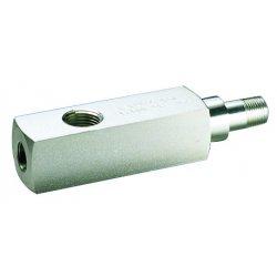 Enerpac - GA-2 - 20530 Gauge Adaptor W/1/, Ea