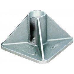 Enerpac - JBI25 - Cylinder Base Plate, 25 Ton
