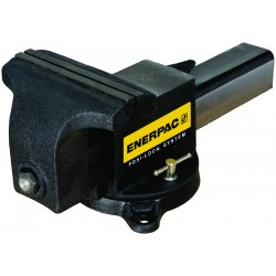 Enerpac - STV-5X - Vise- Bench- Kit-