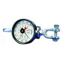 Enerpac - TM-5 - 70340 5ton Tension Meter