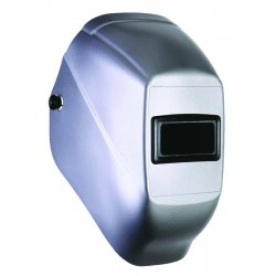 Fibre-Metal - 2001SR - Tigerhood Futura Weldinghelmet W/#10 Filter
