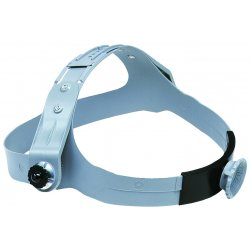 Fibre-Metal - 3C - Ratchet Headgear Standard Welding Hel