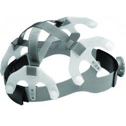 Fibre-Metal - 3RW2 - Web Suspension W/ratchetheadband